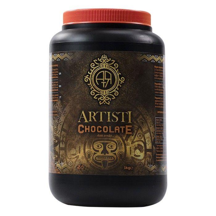 Σοκολάτα Classic 1000gr